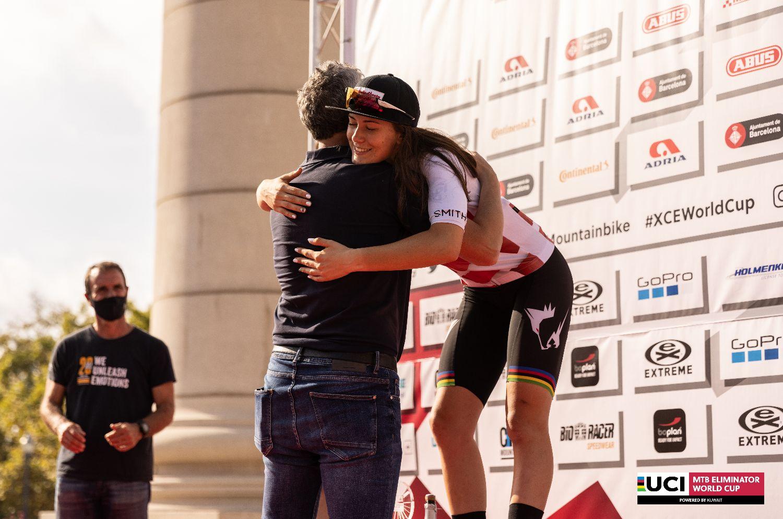 UCI MTB ELIMINATOR ANNA OLEA NO WATERMARK 189