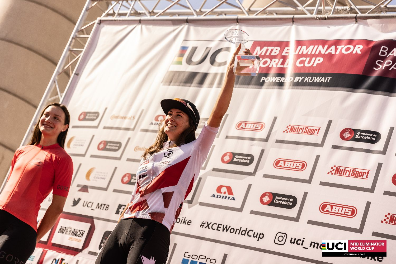 UCI MTB ELIMINATOR ANNA OLEA NO WATERMARK 191