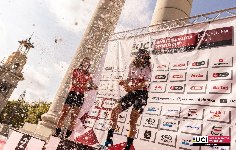 UCI MTB ELIMINATOR ANNA OLEA NO WATERMARK 193