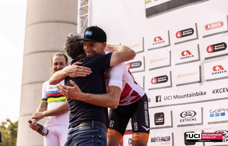 UCI MTB ELIMINATOR ANNA OLEA NO WATERMARK 197
