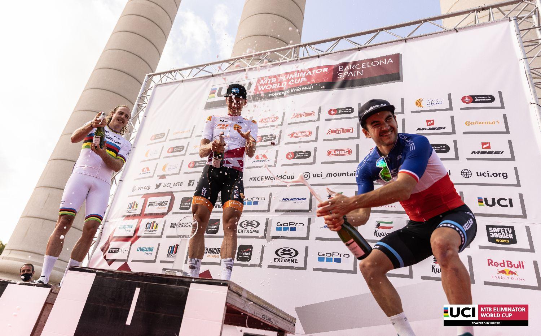 UCI MTB ELIMINATOR ANNA OLEA NO WATERMARK 198