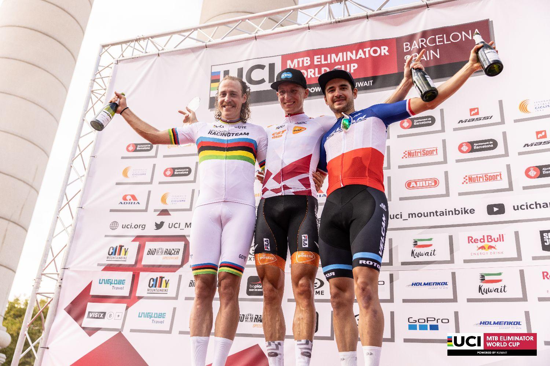 UCI MTB ELIMINATOR ANNA OLEA NO WATERMARK 202