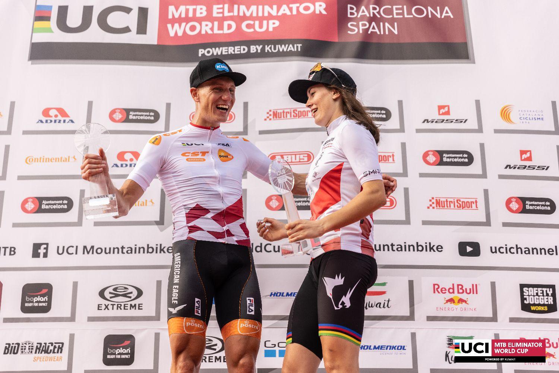UCI MTB ELIMINATOR ANNA OLEA NO WATERMARK 203