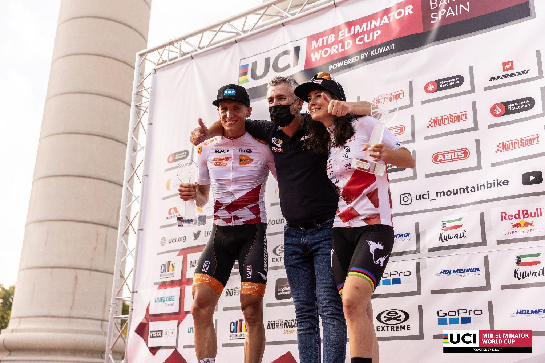 UCI MTB ELIMINATOR ANNA OLEA NO WATERMARK 207
