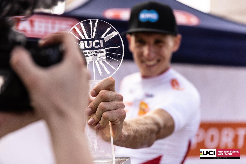 UCI MTB ELIMINATOR ANNA OLEA NO WATERMARK 208