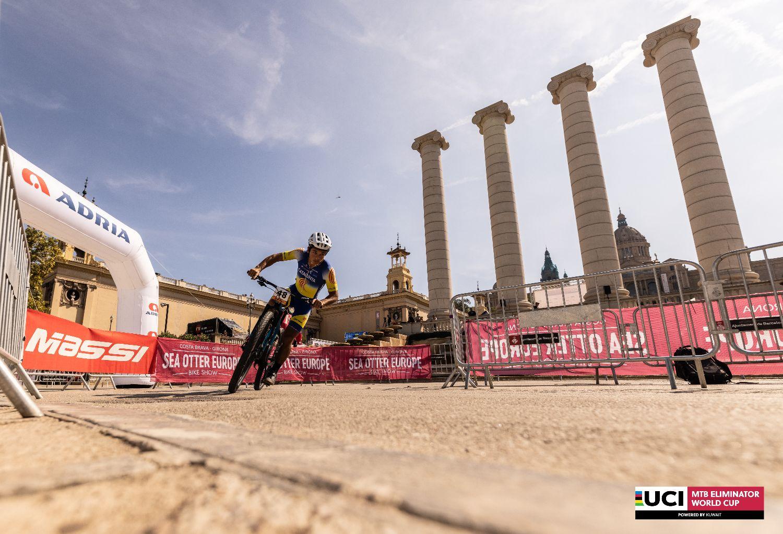UCI MTB ELIMINATOR ANNA OLEA NO WATERMARK 3