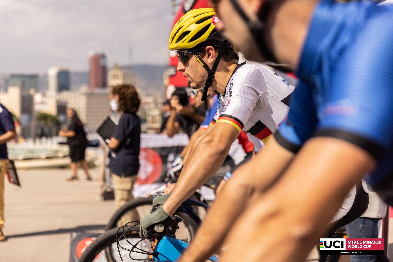 UCI MTB ELIMINATOR ANNA OLEA NO WATERMARK 33