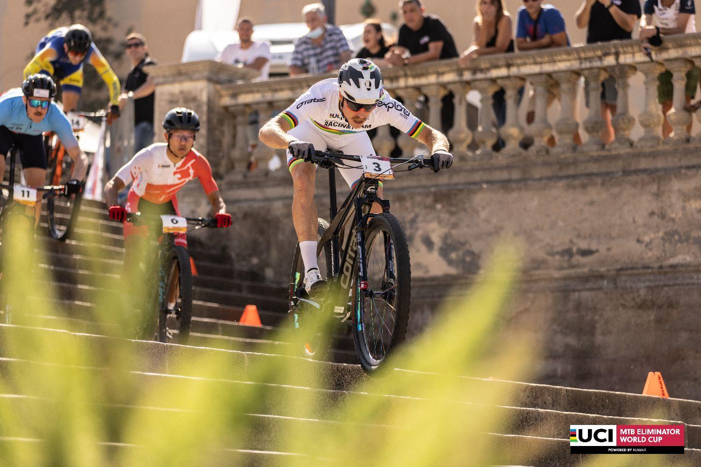 UCI MTB ELIMINATOR ANNA OLEA NO WATERMARK 48