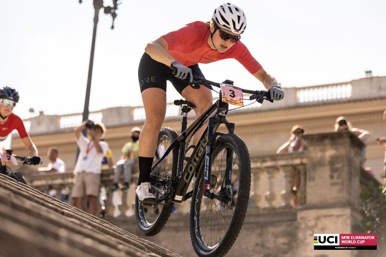UCI MTB ELIMINATOR ANNA OLEA NO WATERMARK 67