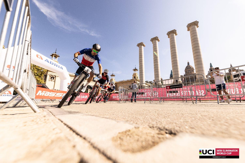 UCI MTB ELIMINATOR ANNA OLEA NO WATERMARK 73