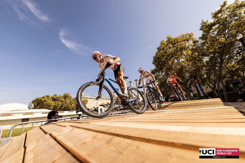 UCI MTB ELIMINATOR ANNA OLEA NO WATERMARK 75