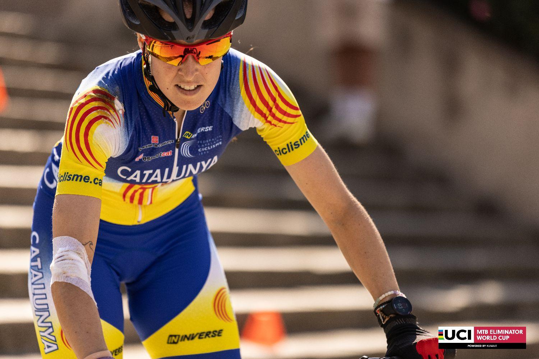 UCI MTB ELIMINATOR ANNA OLEA NO WATERMARK 80
