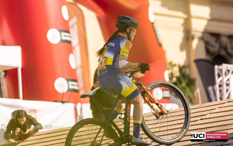 UCI MTB ELIMINATOR ANNA OLEA NO WATERMARK 82
