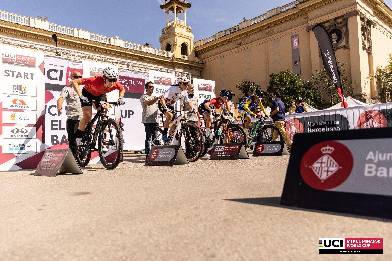 UCI MTB ELIMINATOR ANNA OLEA NO WATERMARK 84