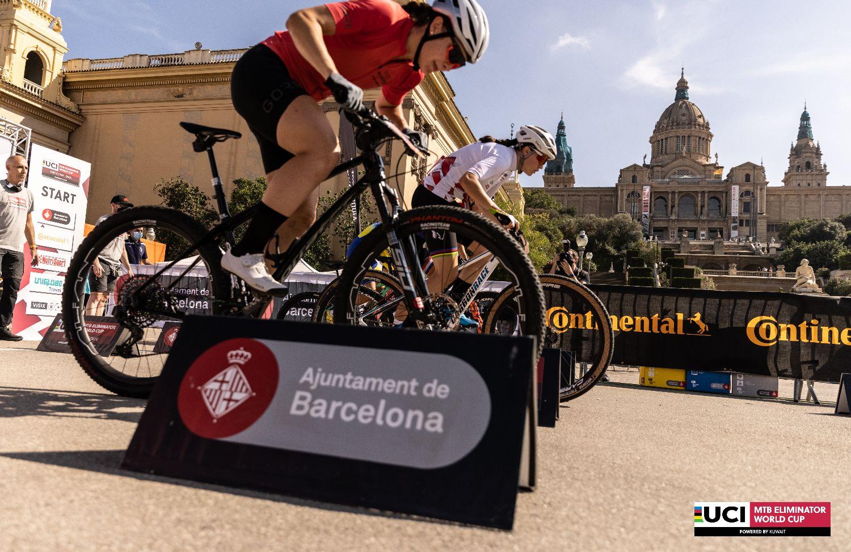 UCI MTB ELIMINATOR ANNA OLEA NO WATERMARK 86