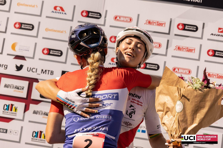 UCI MTB ELIMINATOR ANNA OLEA NO WATERMARK 93