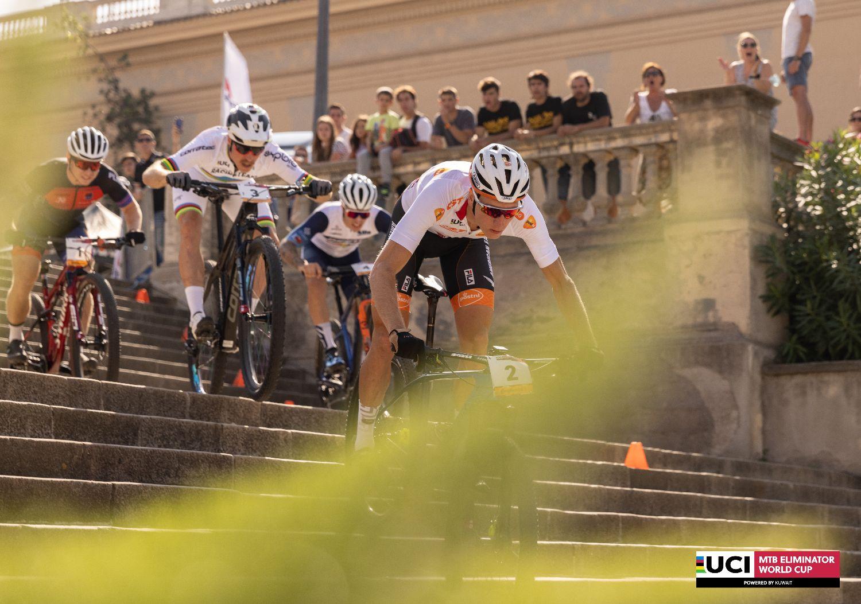 UCI MTB ELIMINATOR ANNA OLEA NO WATERMARK 99
