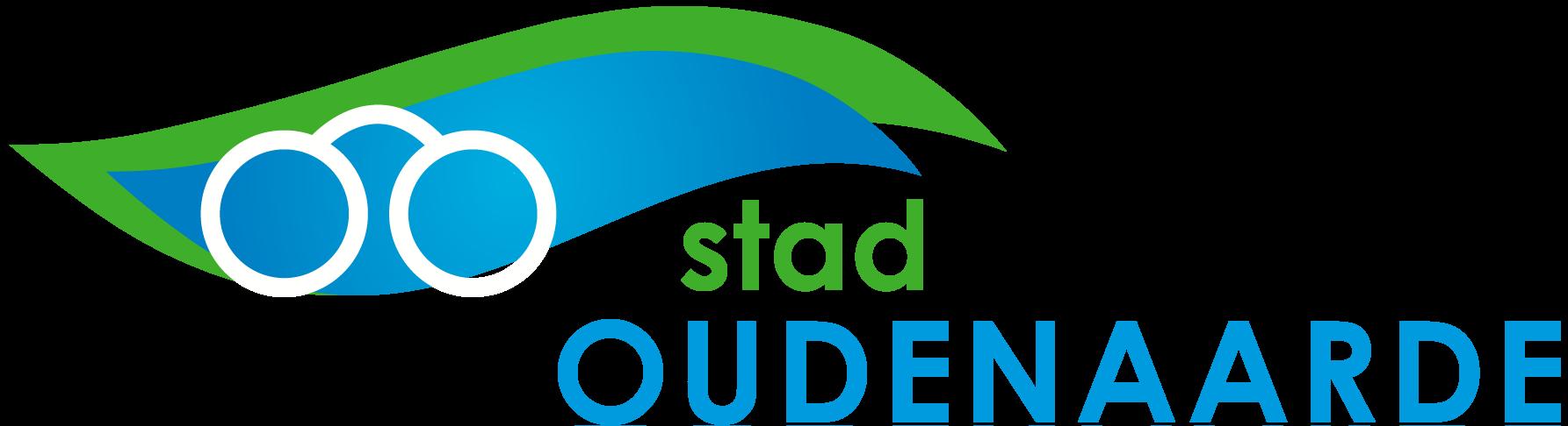 Stad Oudenaarde Logo