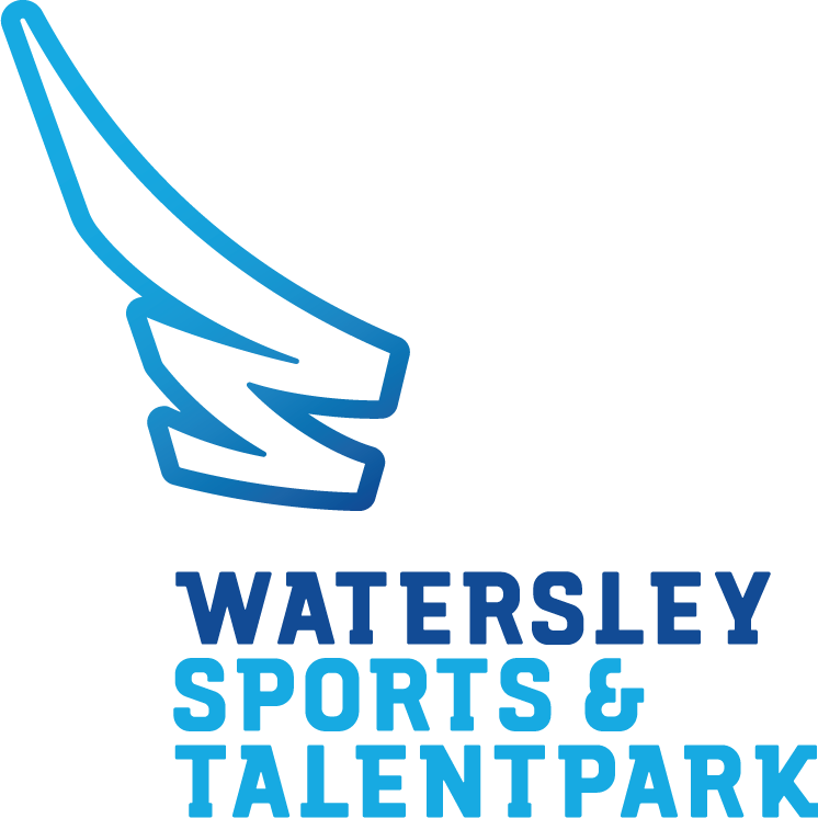 Watersley Logo